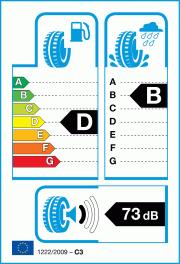 NOKIAN E TRUCK DRIVE 315/70R22.5 154L