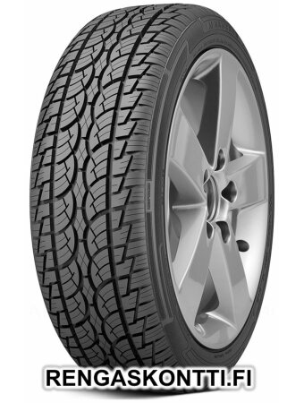 NANKANG SP 7 255/60R15 102H DOT18